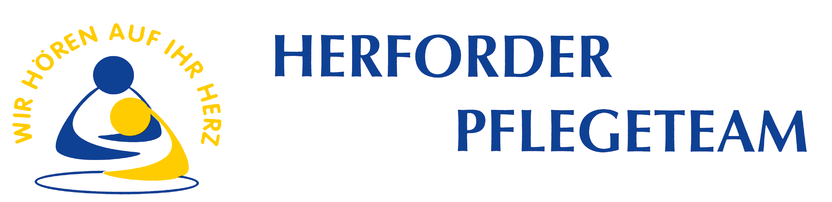 Herforder Pflegeteam